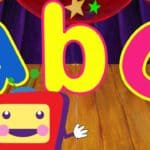 Cool ABC Songs for Children - 13 Alphabet Songs & 26 Videos