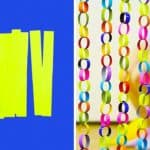 Super Cute Paper Crafts that Preschoolers can Make