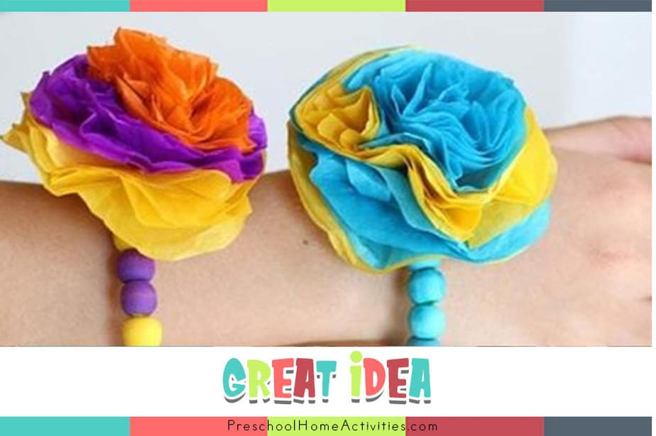 Great idea Cinco De Mayo Toddler Crafts