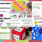 Zoom Activities for Preschoolers (30 Ideas)