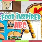 ABC Food for Kids