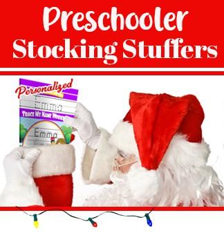 Santa Stocking2