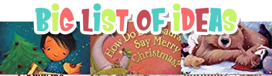 25 Days of Christmas Books Big_List